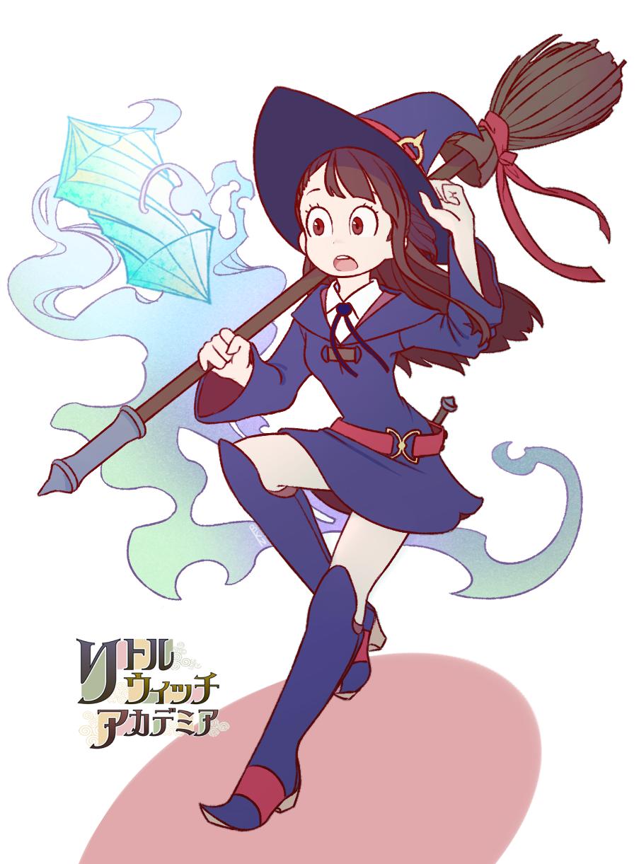 Art ID: 100046