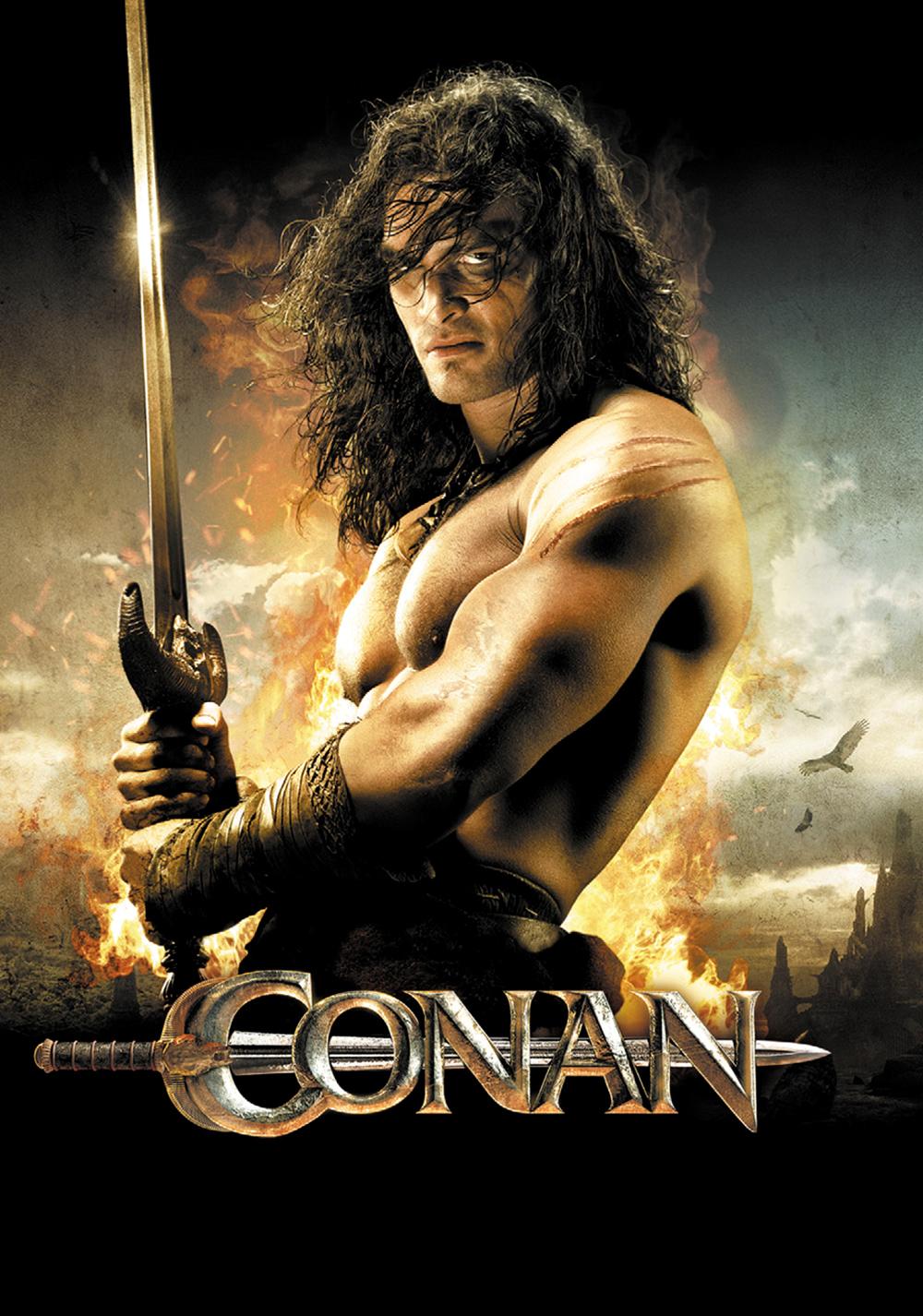 conan the barbarian 2011 dual audio movie download