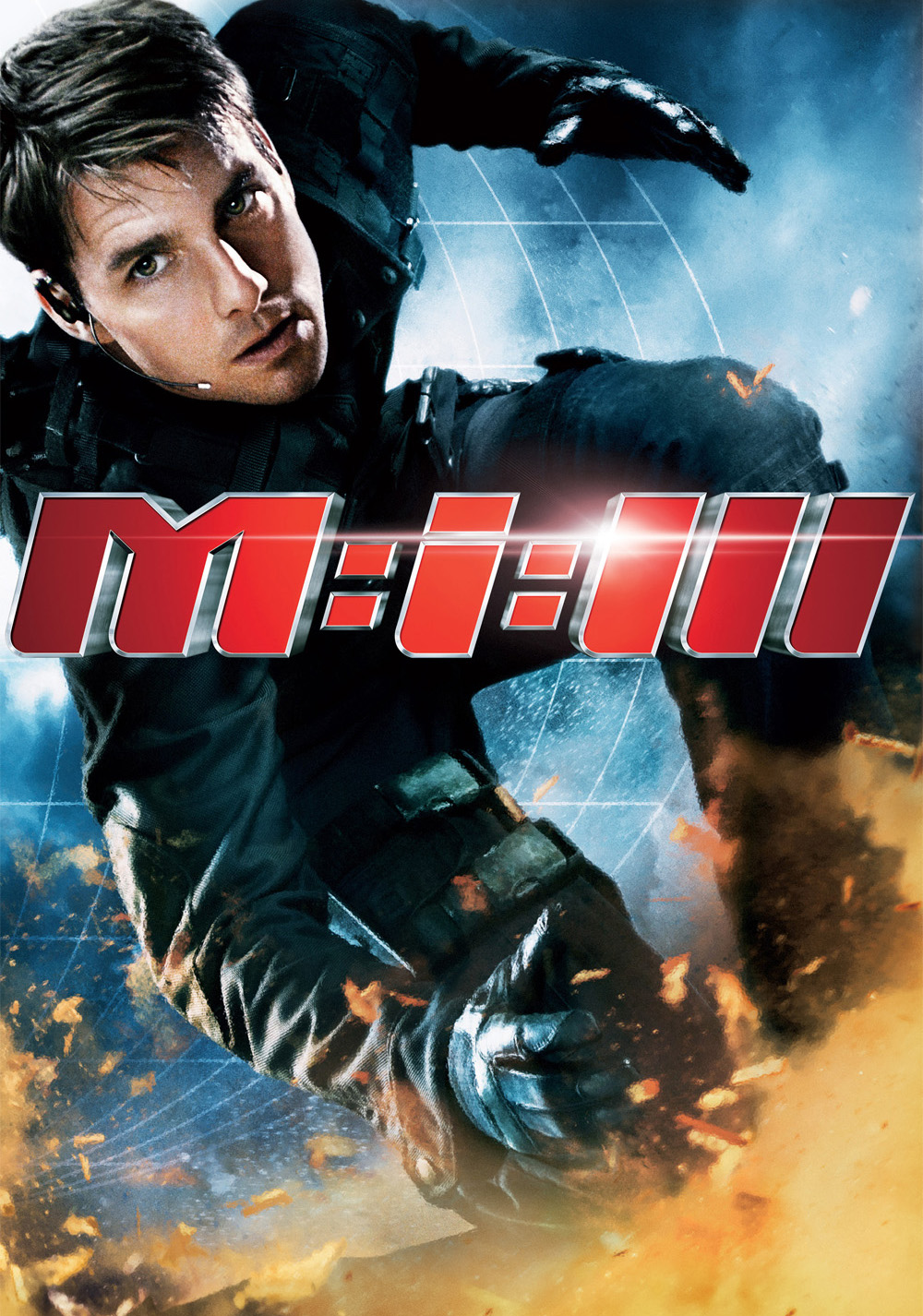 download mission impossible 1