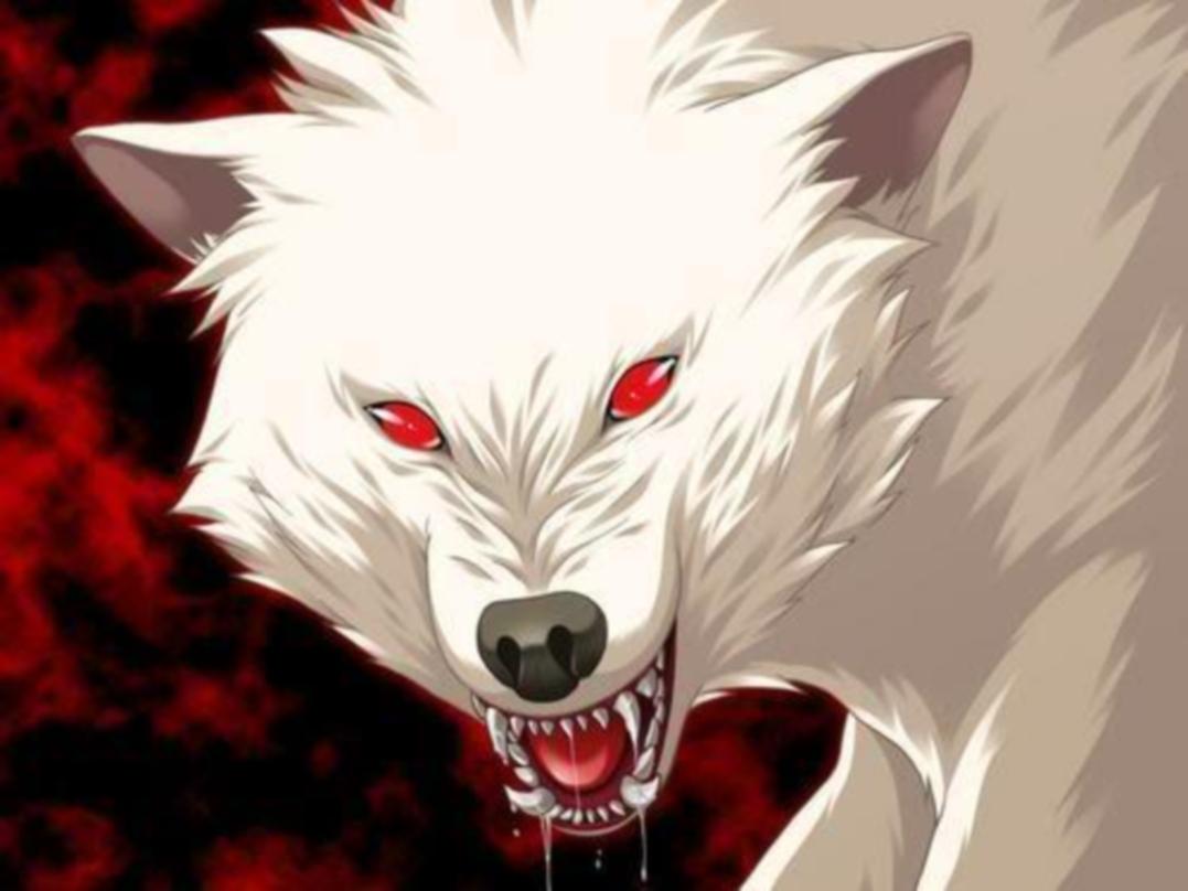 Evil Art - ID: 10099 - Art Abyss