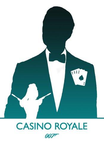 Casino royale crx recensione