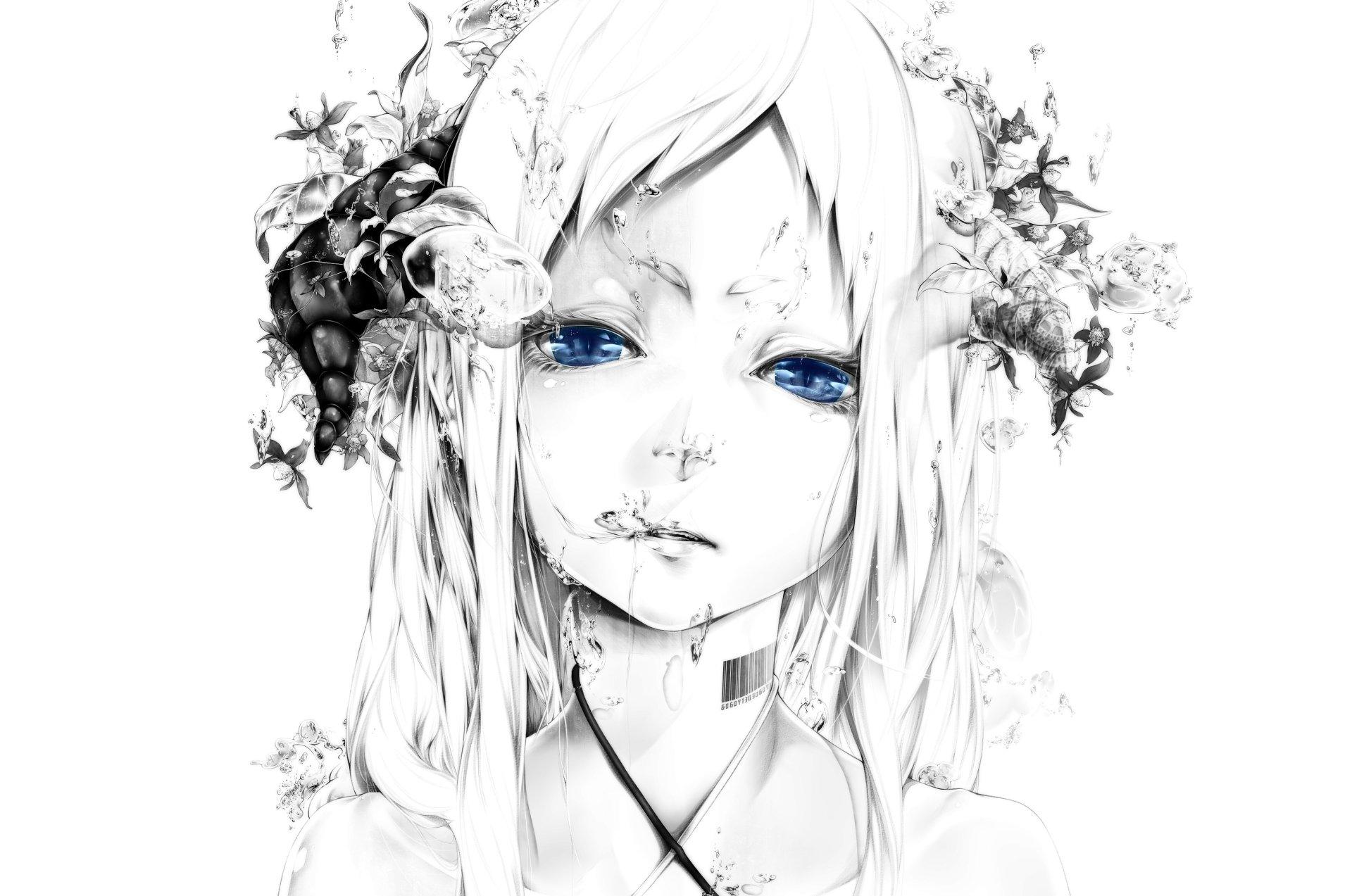 Art ID: 100908