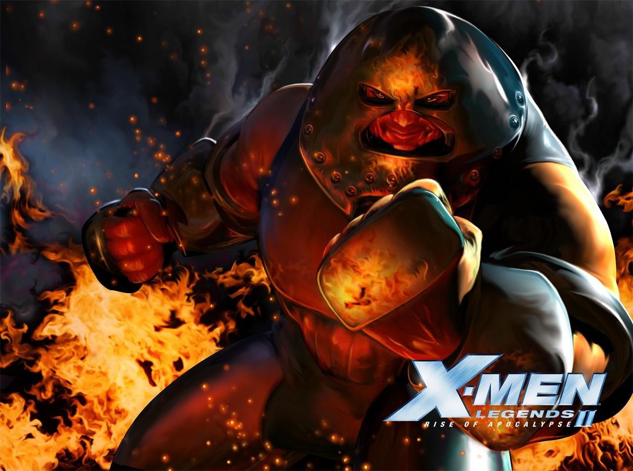Best Wallpaper Marvel Juggernaut - 101049  Picture_964386.jpg