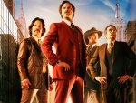Preview Anchorman 2: The Legend Continues