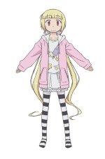 Preview Alice to Zouroku