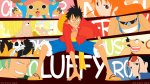 Preview One Piece