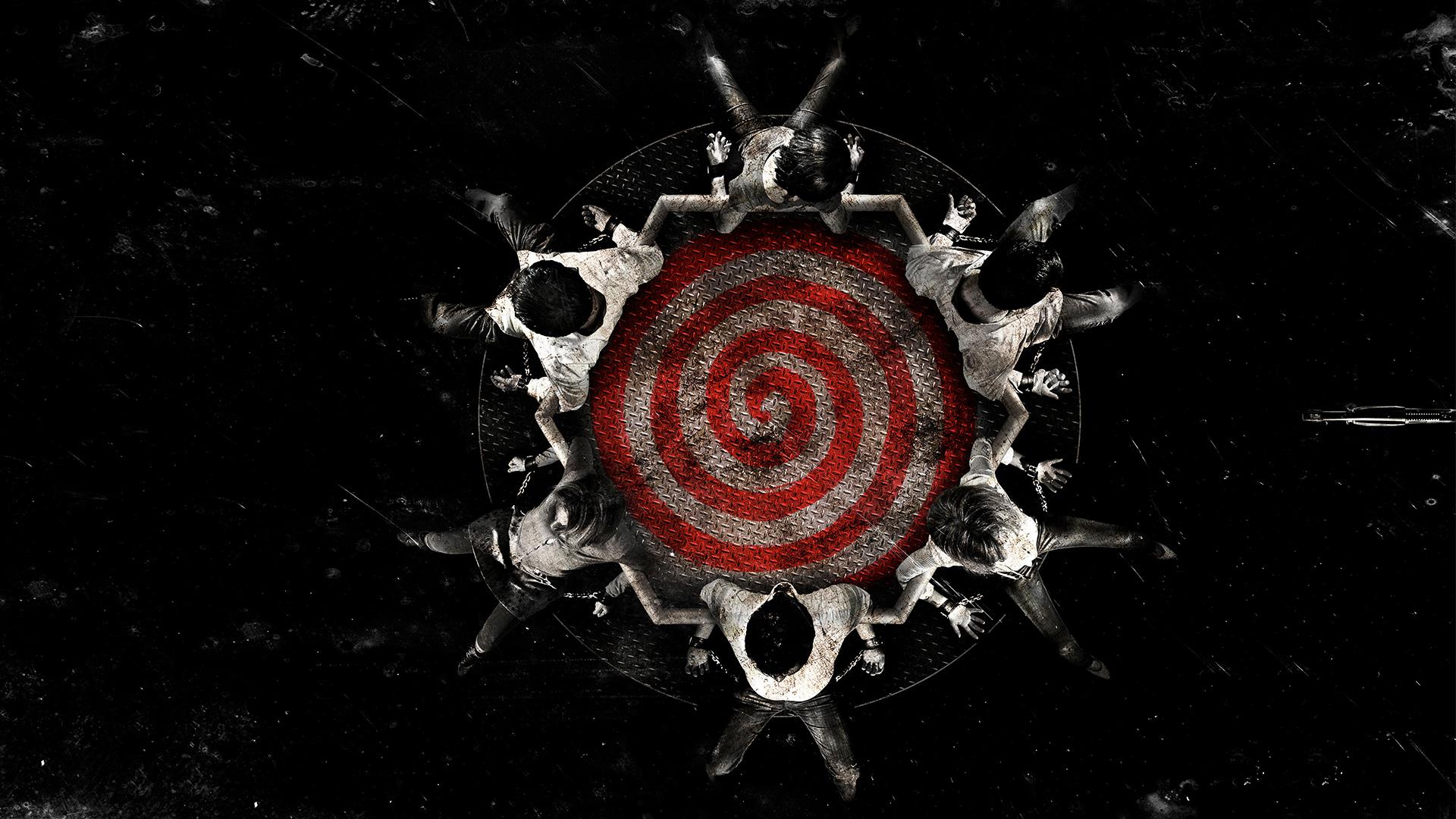 Saw VI Art - ID: 102962 - Art Abyss