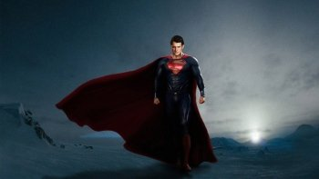 Movie man of steel hd free