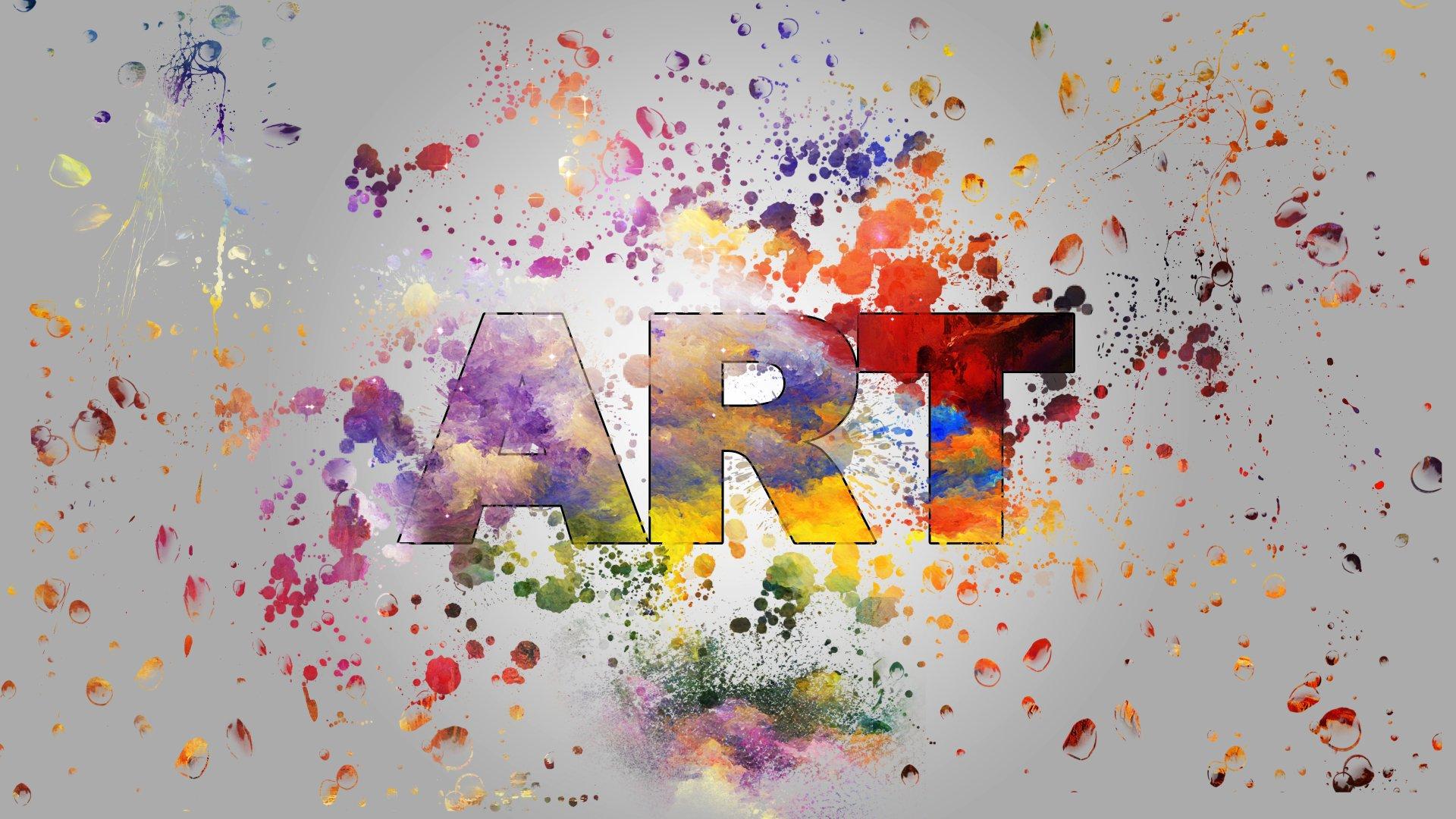 Art ID: 102701