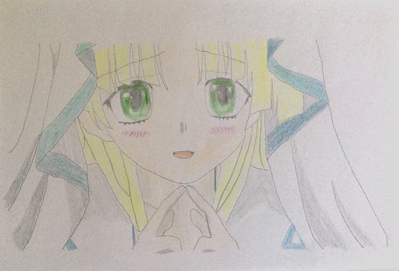 Art ID: 104001