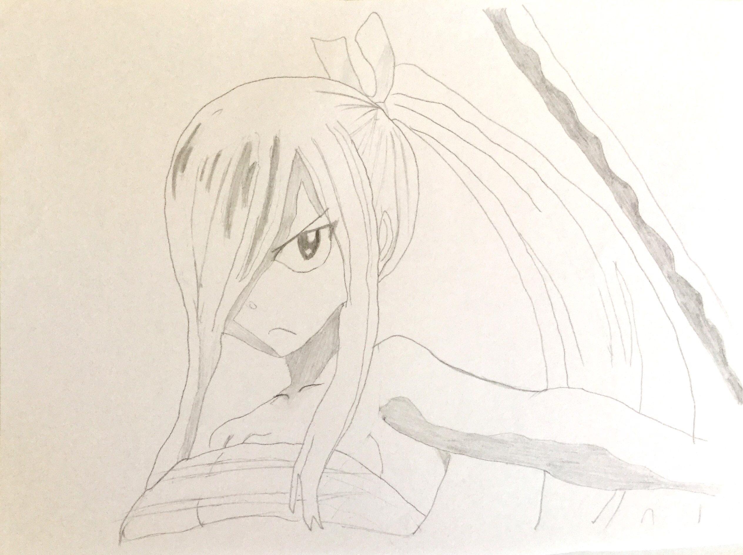 Art ID: 104008