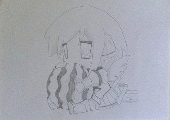 Art ID: 104002