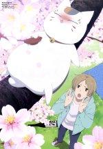 Preview Natsume Yuujinchou