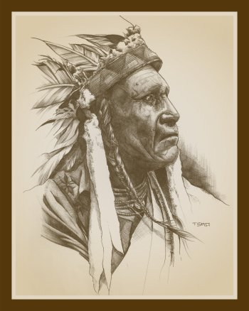 Sub-Gallery ID: 10210 Native American