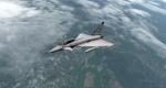 Preview X-Plane 11