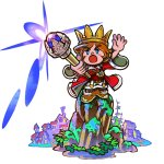 Preview Little King's Story