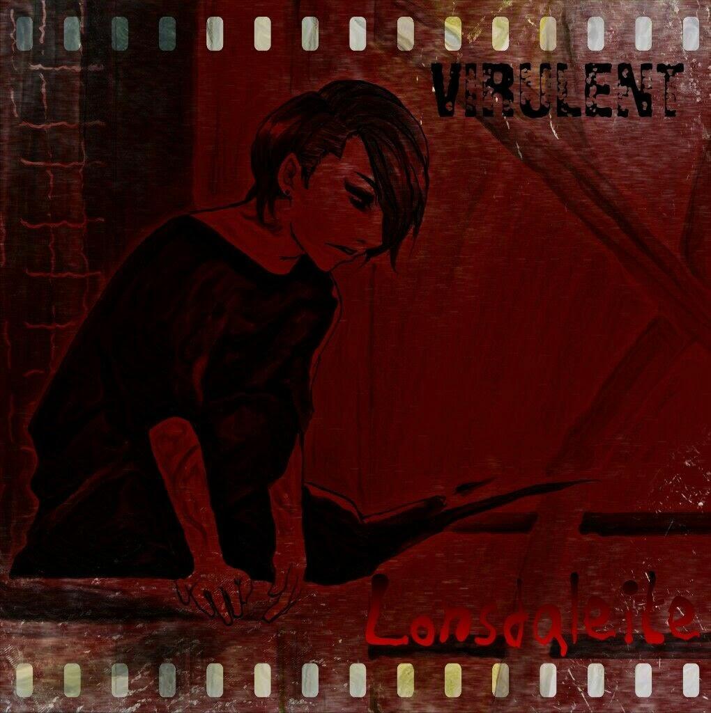 Art ID: 106432