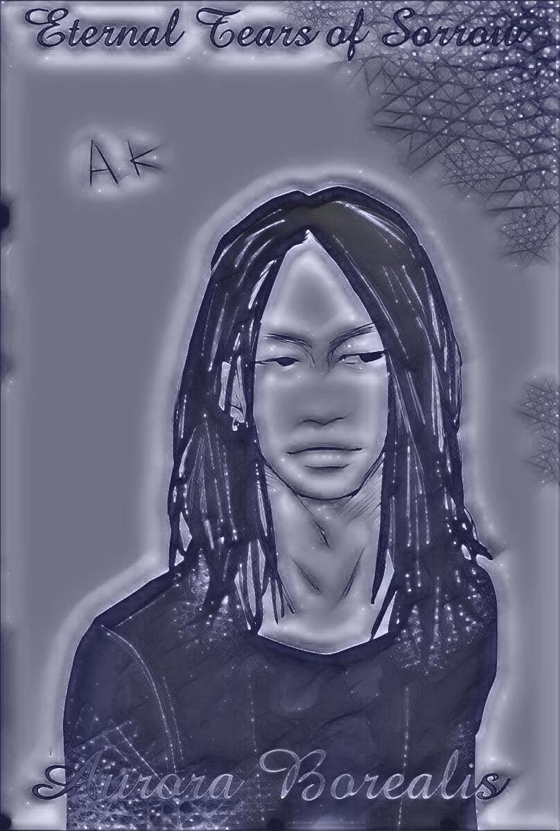 Art ID: 106612