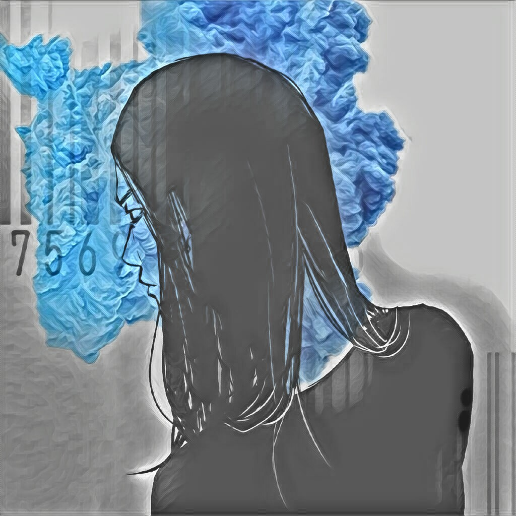 Art ID: 107384