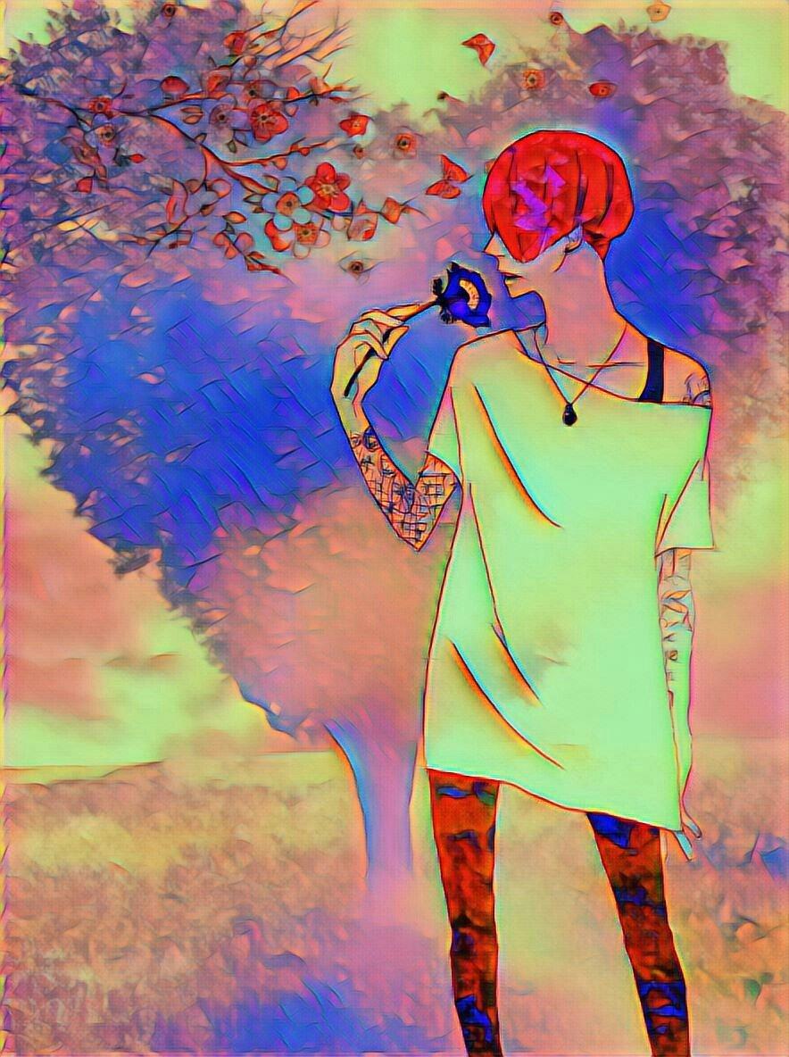 Art ID: 107491