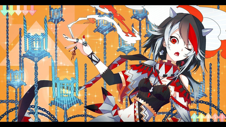 Art ID: 107752