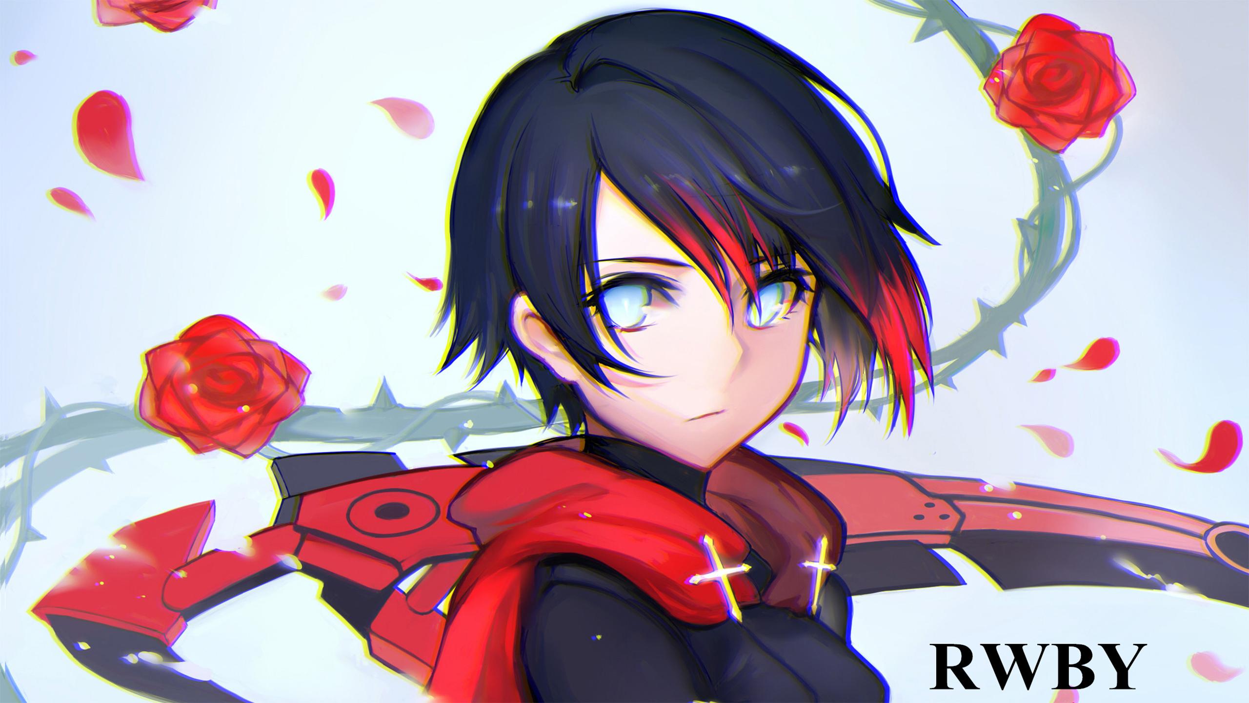 Art ID: 108015