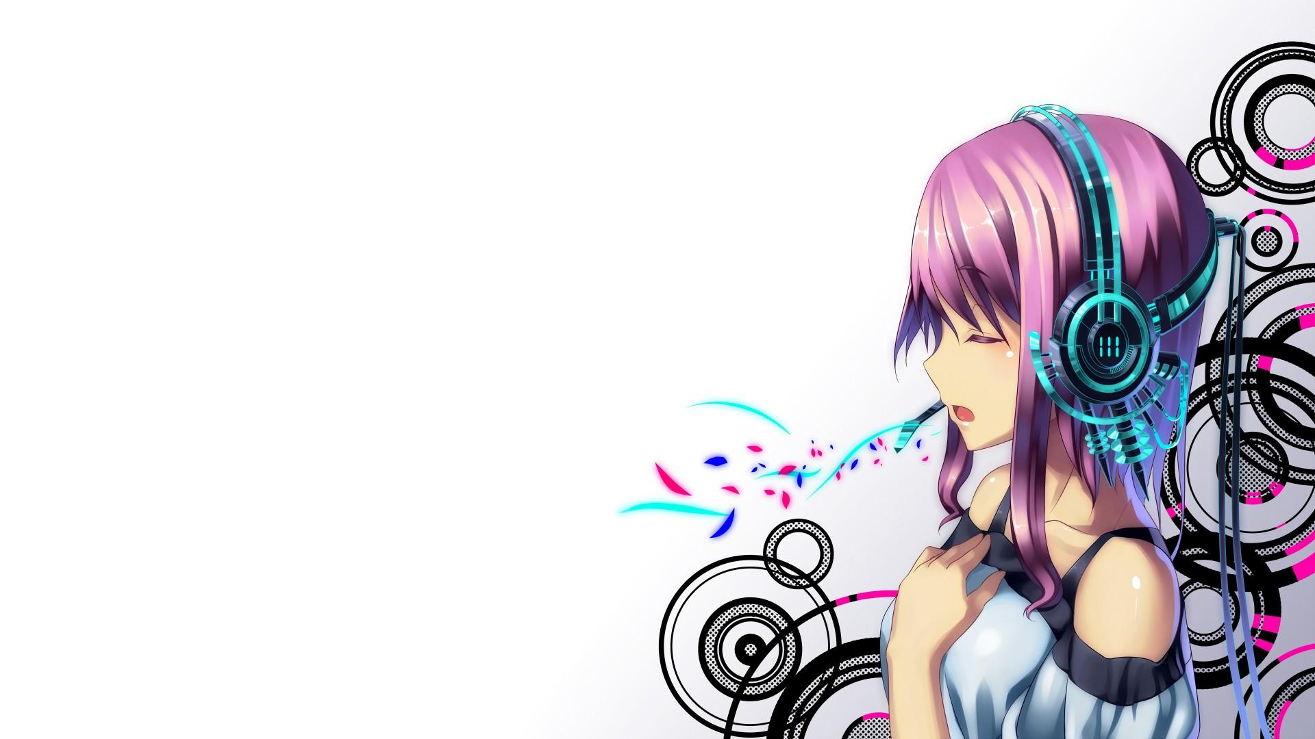 Art ID: 108049