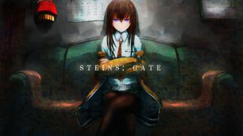 Sub-Gallery ID: 7384 Steins;Gate