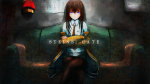 Preview Steins;Gate