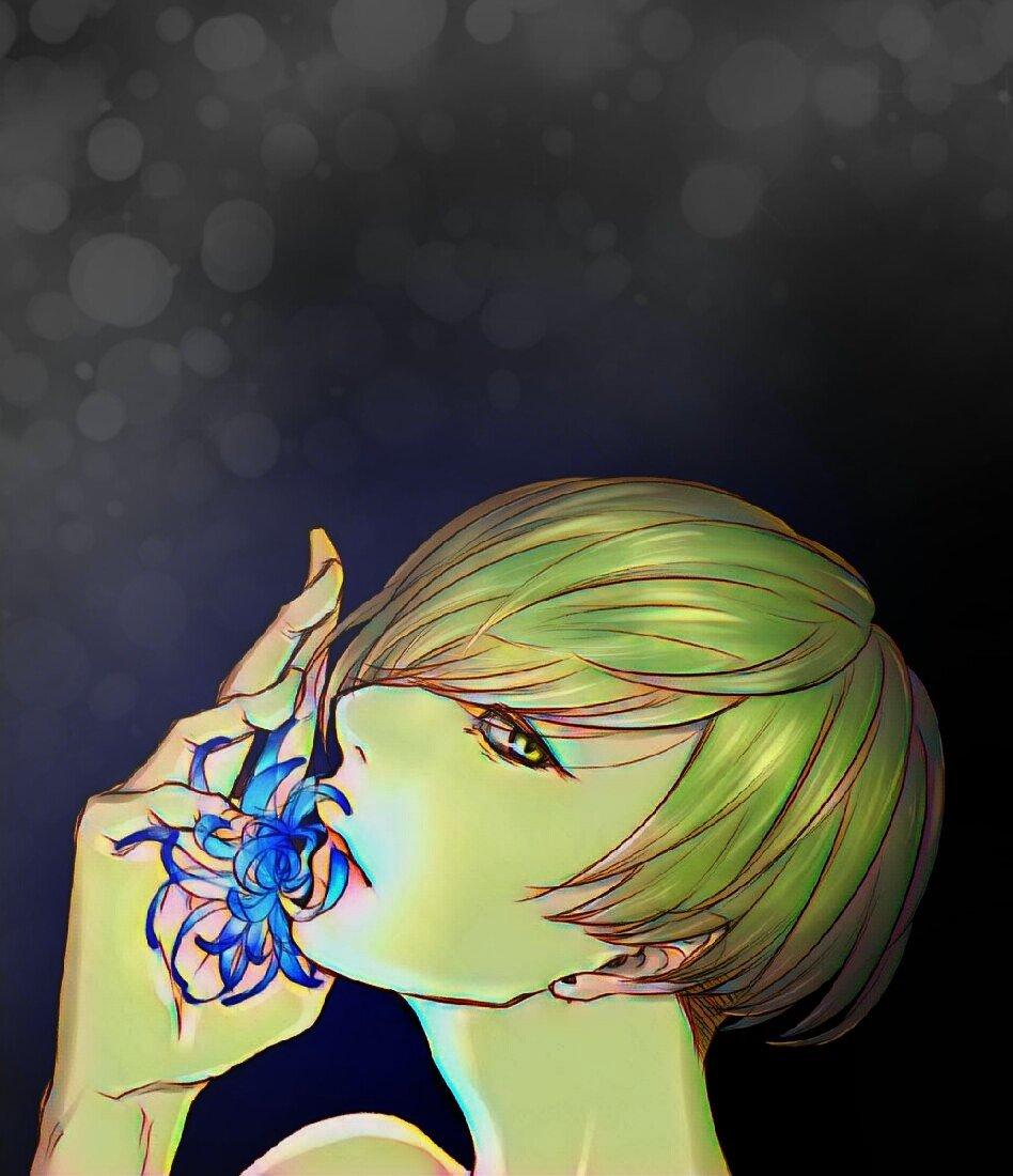 Art ID: 108123