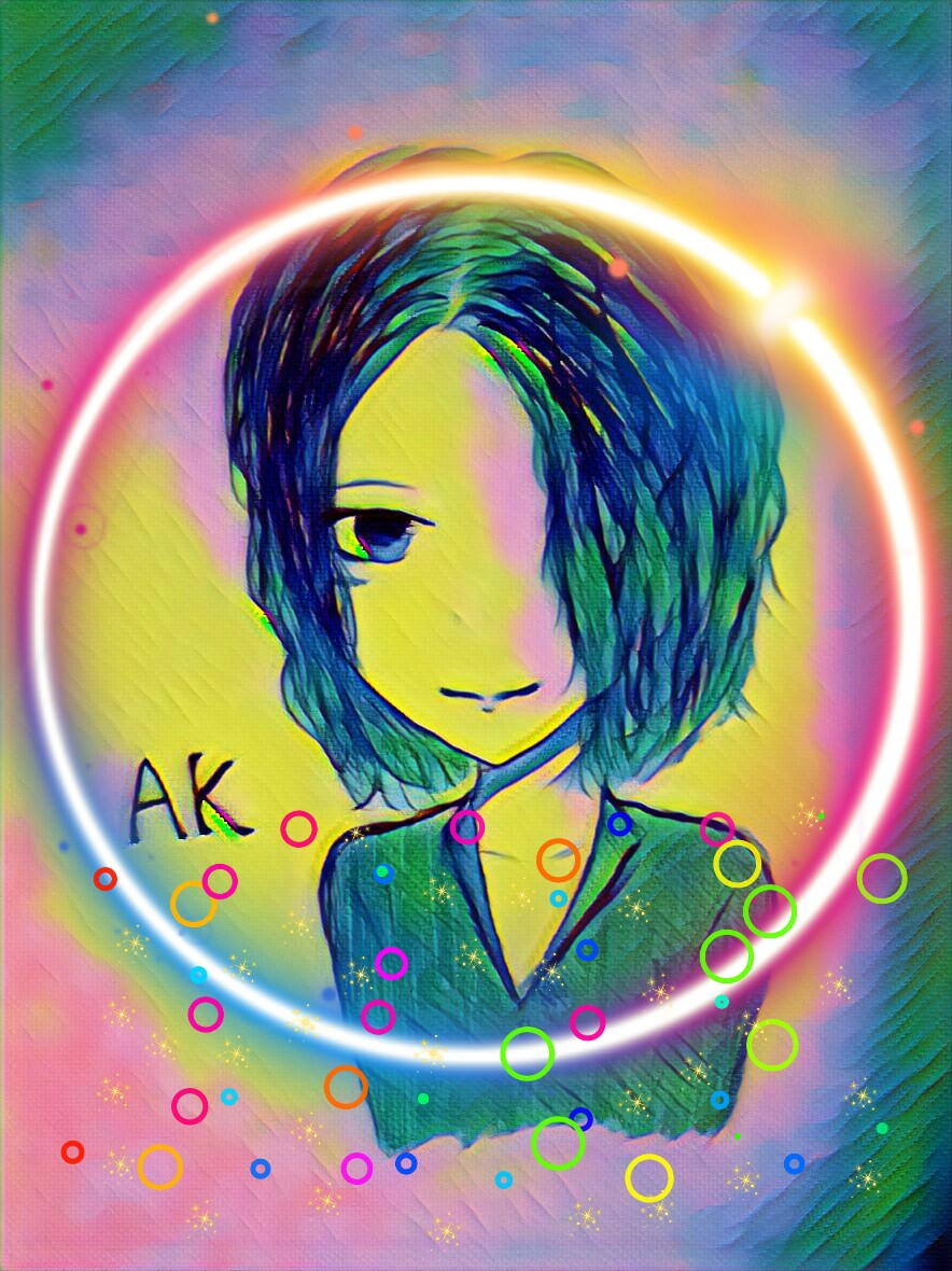Art ID: 109494