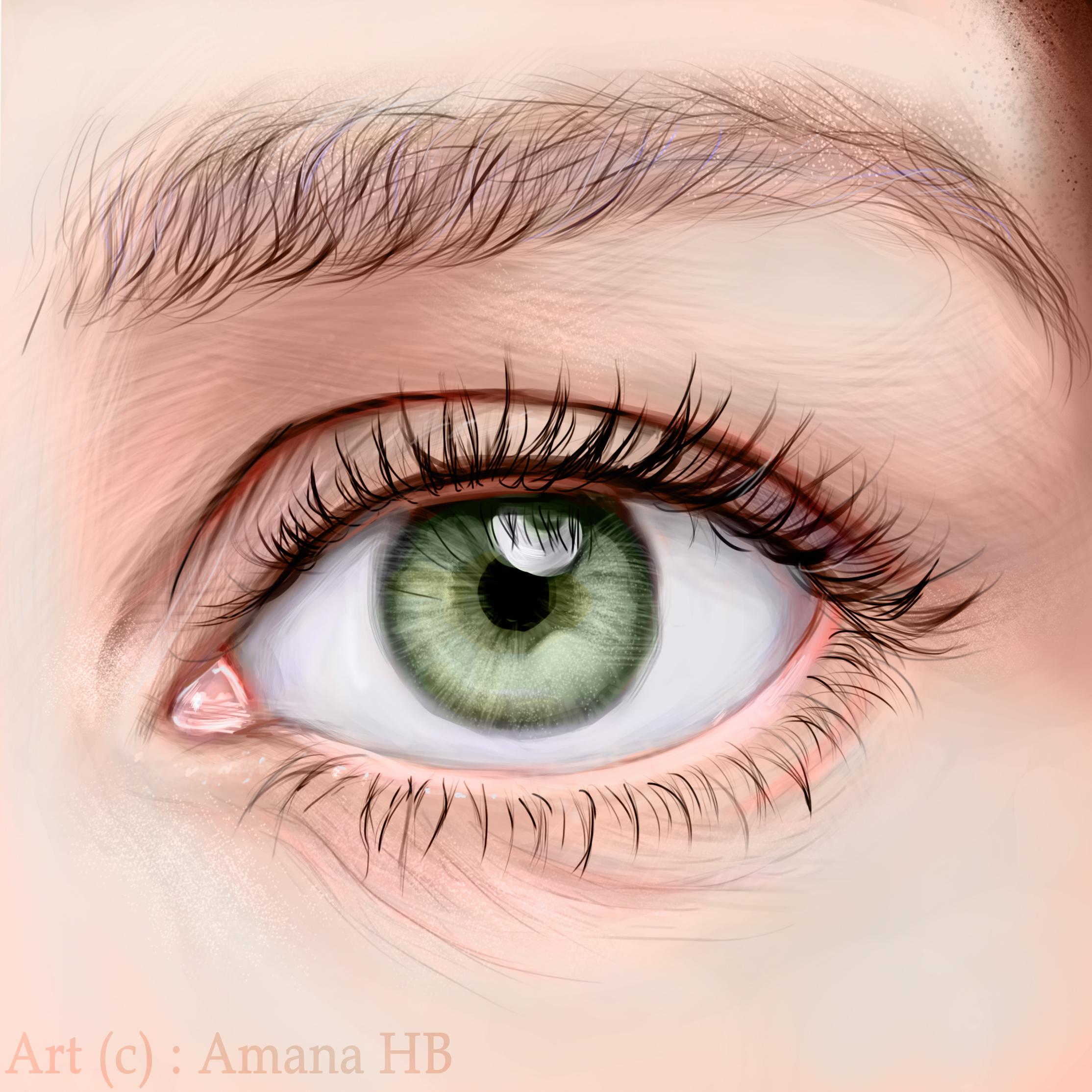 Art ID: 109698