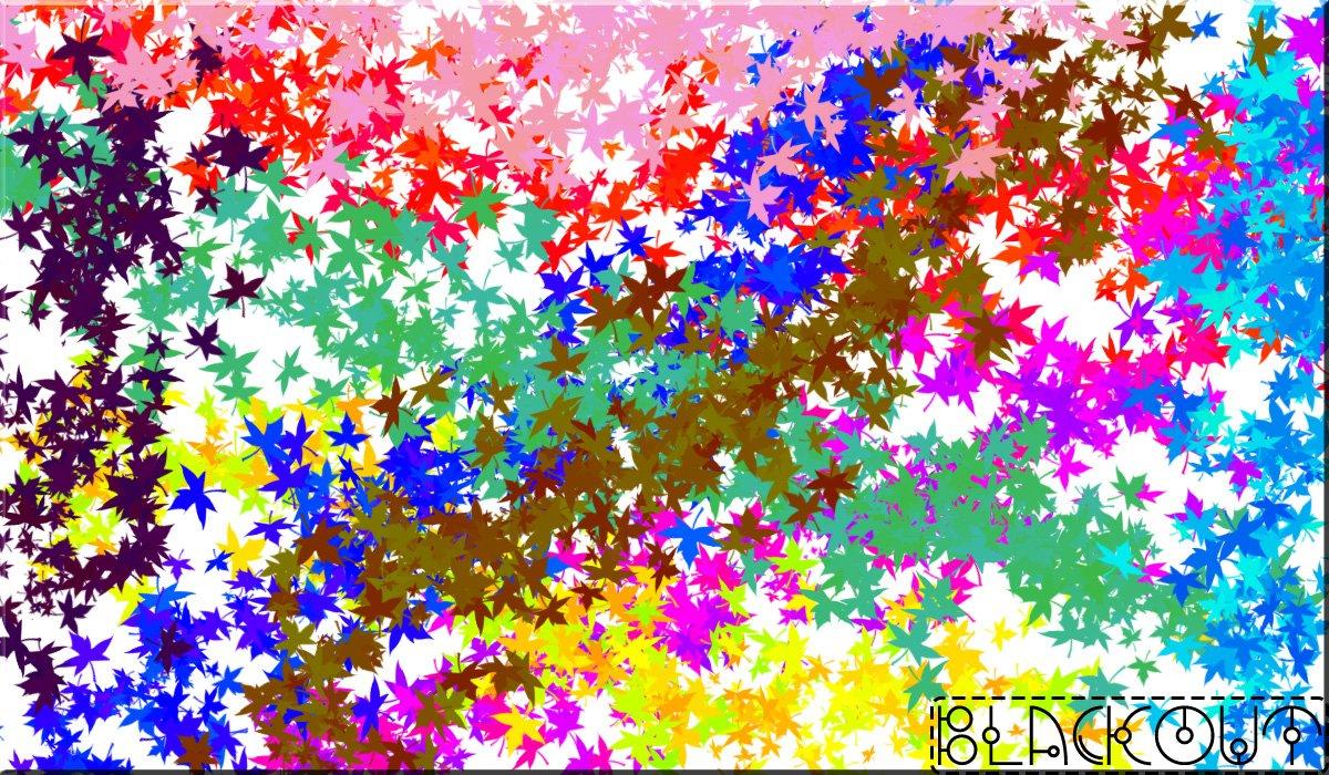 Art ID: 109894