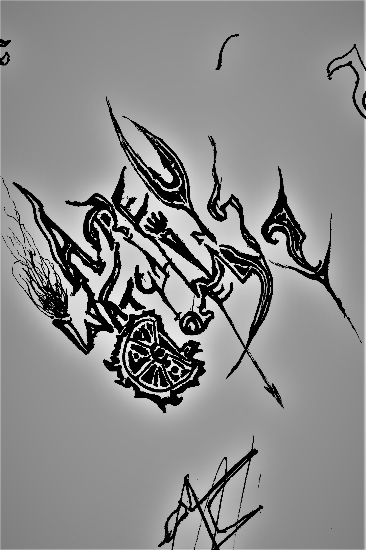 Art ID: 110174