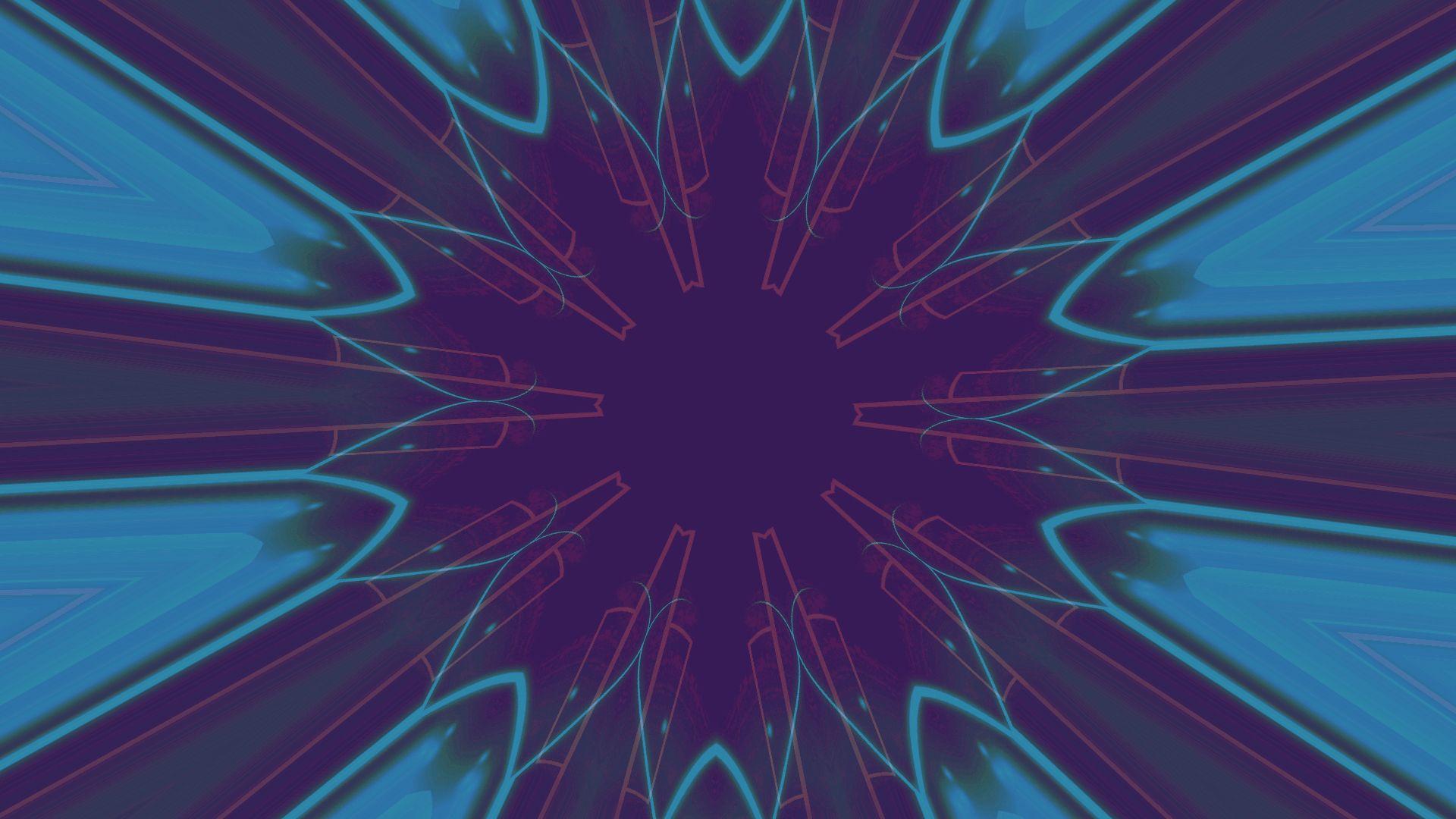 Art ID: 110403
