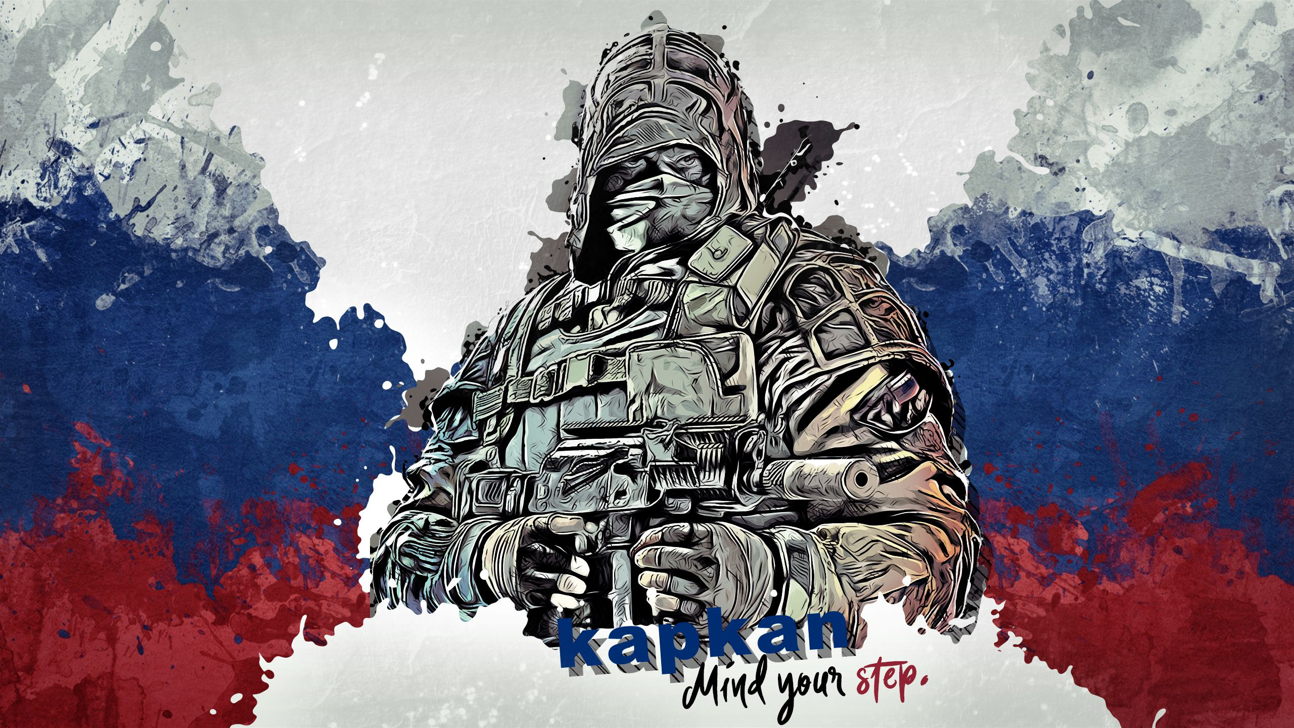 Tom Clancys Rainbow Six Siege - Art of Siege EDITION