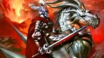Preview Dragonlance: The Legend Of Huma