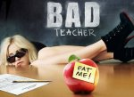 Preview Bad Teacher