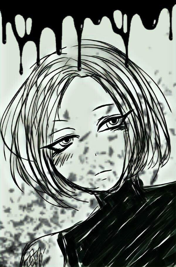 Art ID: 110976