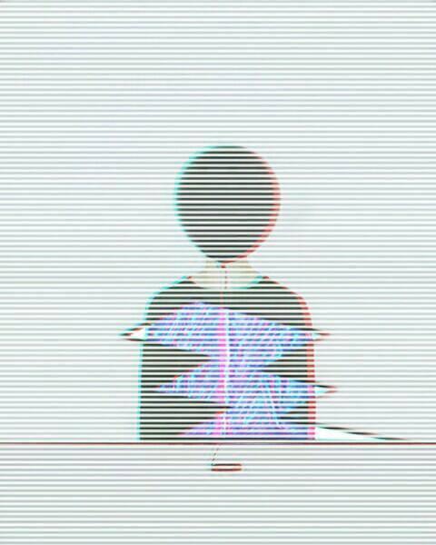 Art ID: 112034