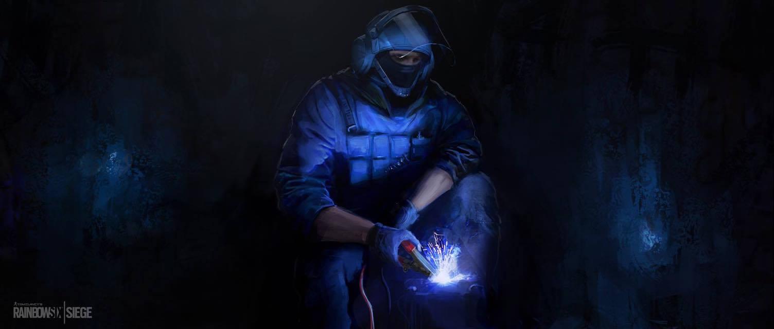 Art ID: 112744