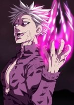 Preview The Seven Deadly Sins