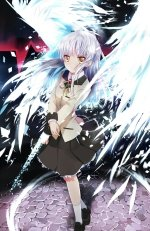 Preview Angel Beats!