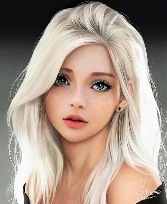Art ID: 112066