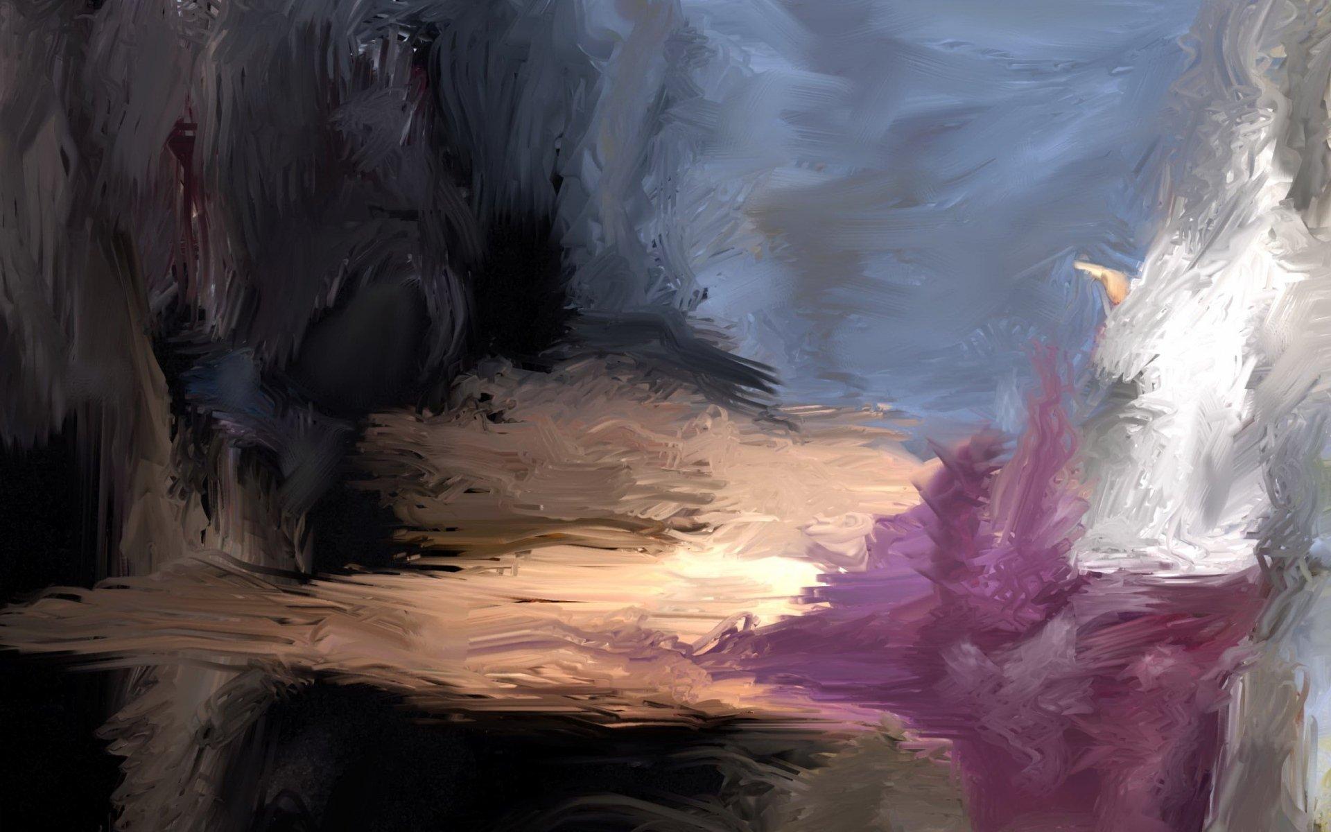 Art ID: 112888