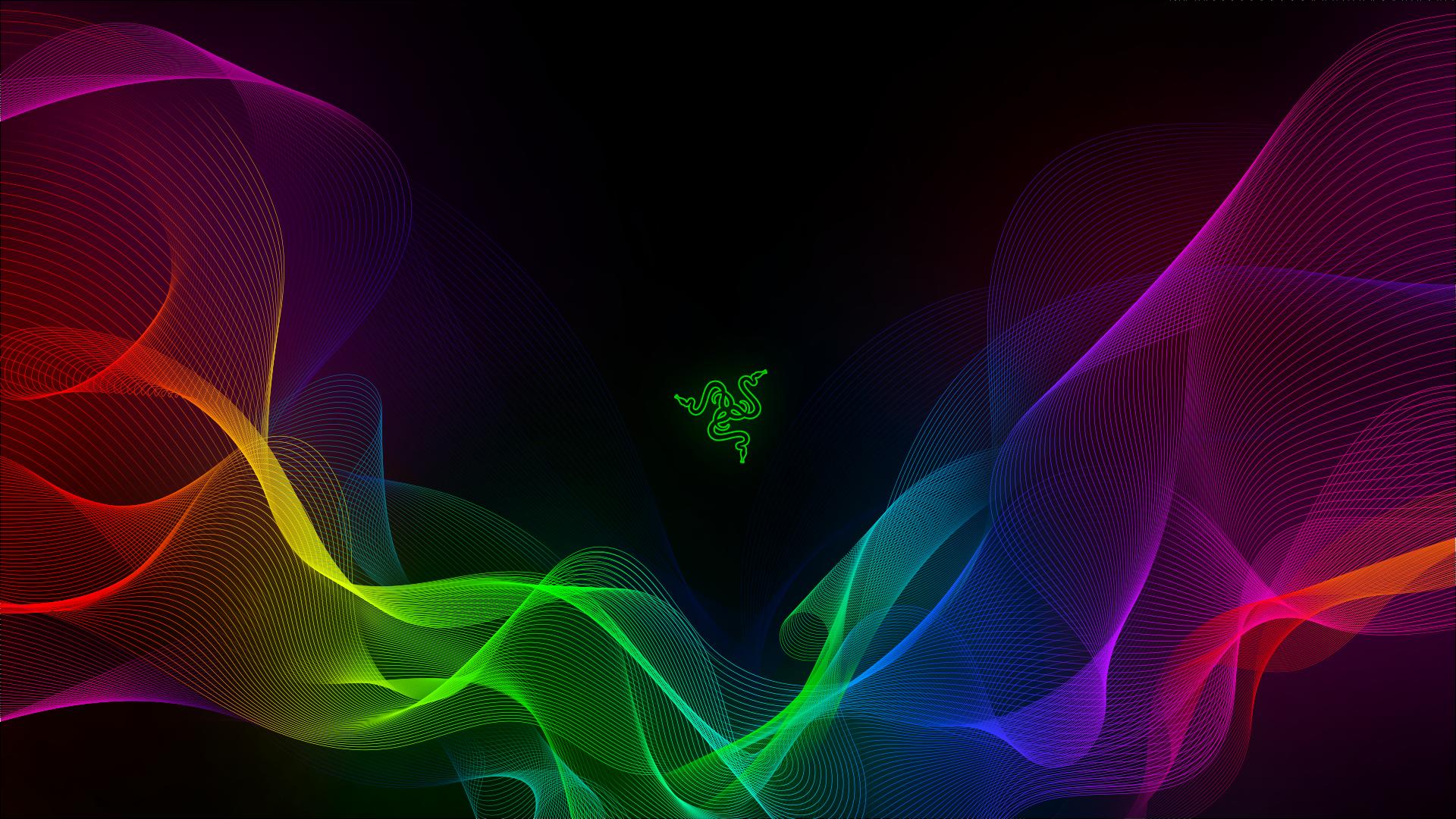 Art ID: 112898