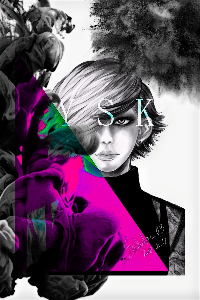 Art ID: 113217