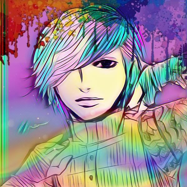Art ID: 113556