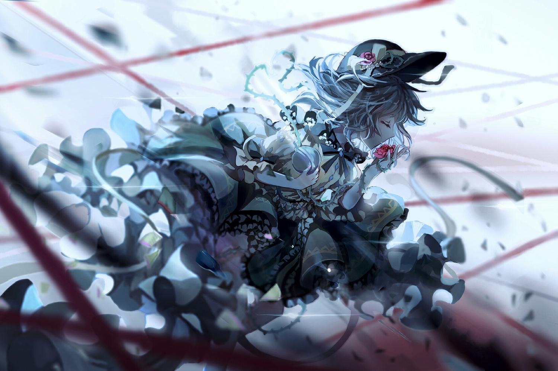 Art ID: 113602