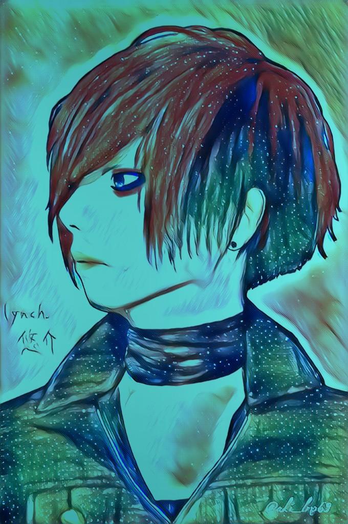 Art ID: 114649